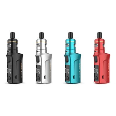 Vaporesso Target Mini 2 E-Zigaretten Starter Kit
