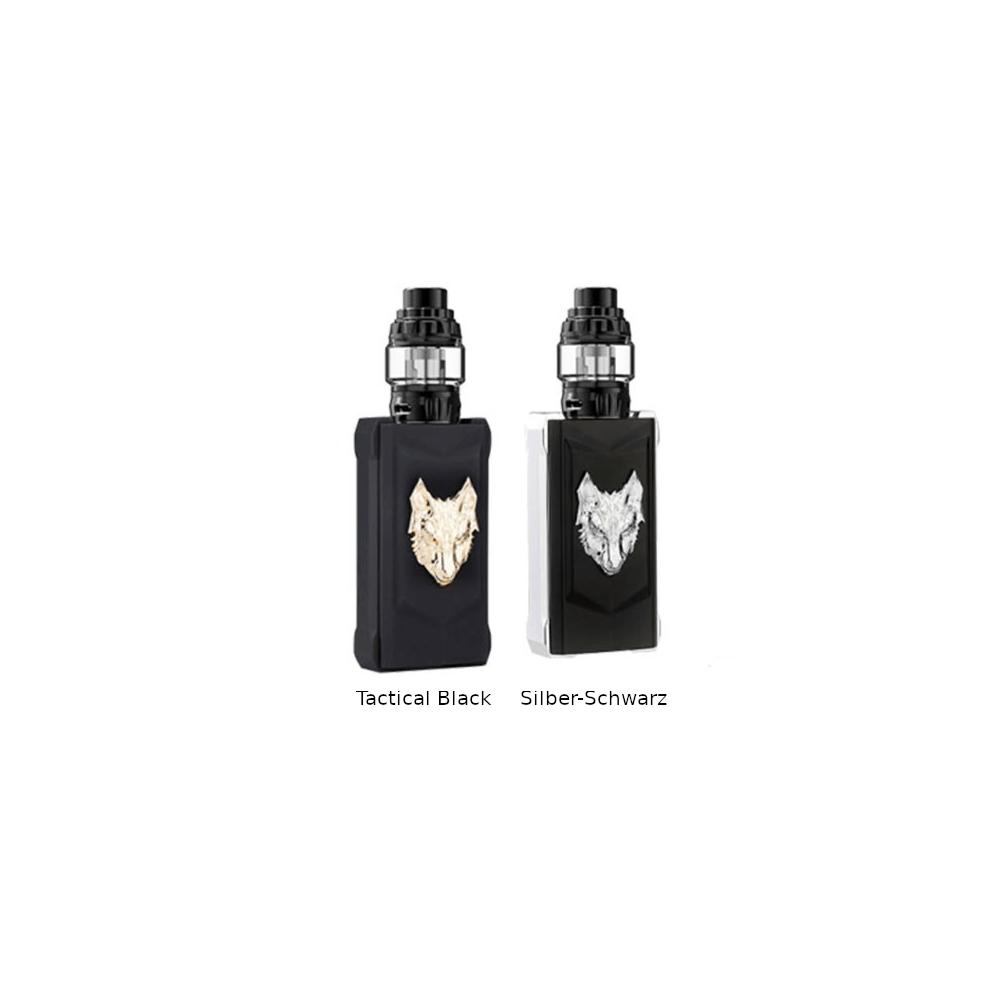 Snowwolf Mfeng E-Zigaretten Kit
