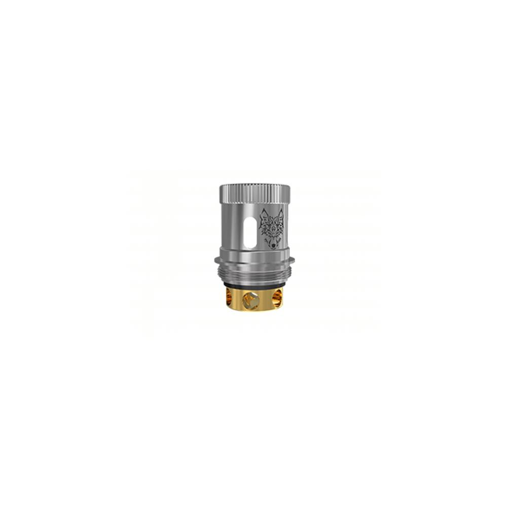 Sigelei WF-H M 0,15 Ohm Verdampferköpfe (5er-Pack)