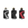 GeekVape Aegis Squonk E-Zigaretten Kit