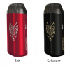 Snowwolf Exilis X E-Zigaretten Kit
