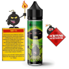 Bang Juice Aroma Area 51