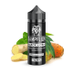 Dampflion Aroma Black Lion Special Edition