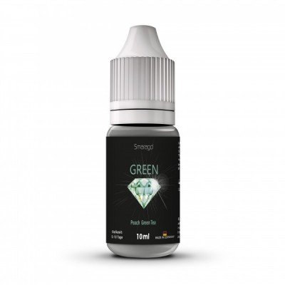 Ultrabio Smaragd Green Refill
