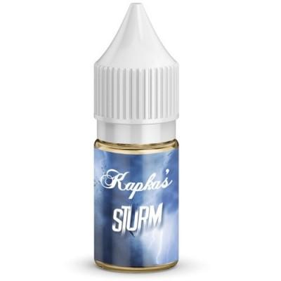 Kapkas Sturm 10 ml
