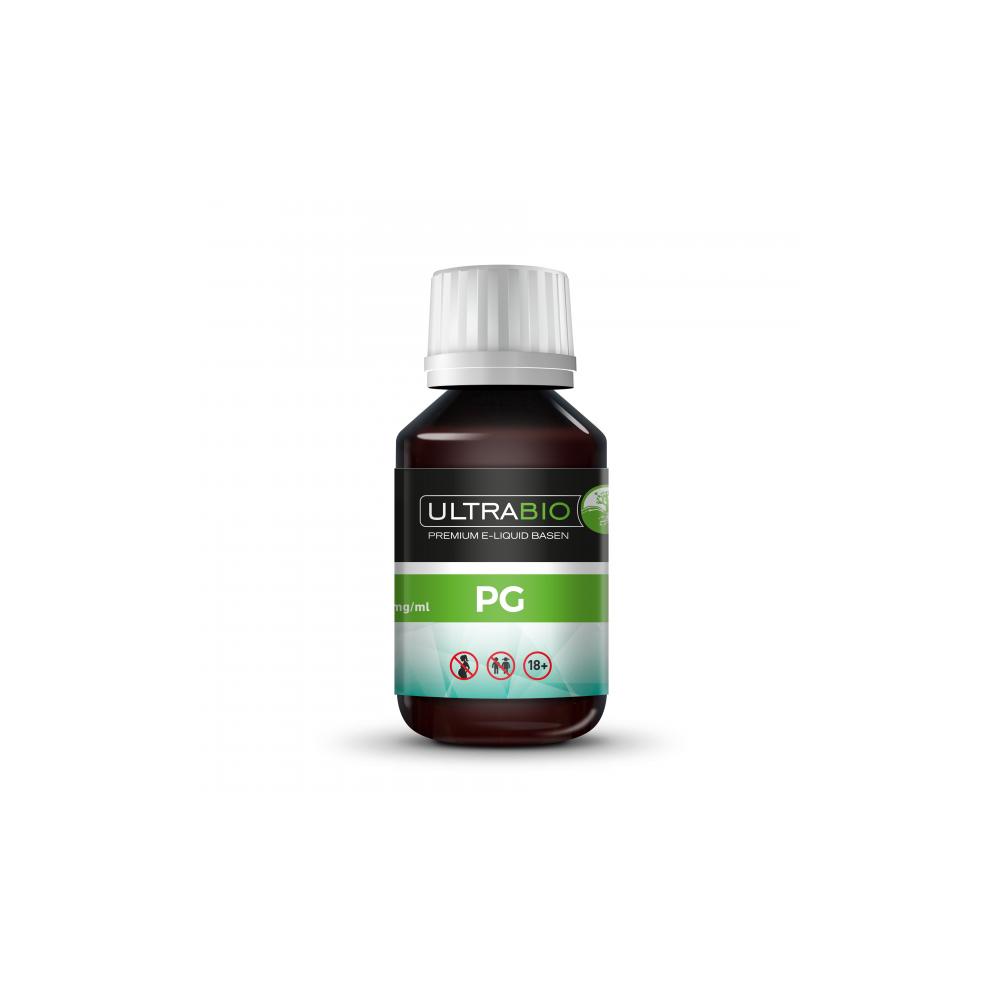 Ultrabio Base PG 100 ml
