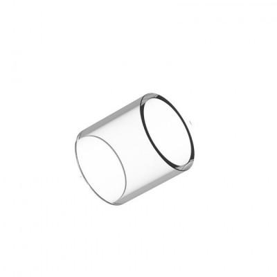 Vapefly MTL RTA Glass Tube 3 ml