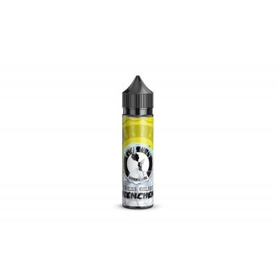 Nebelfee kühles gelbes Feenchen 10 ml