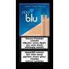MyBlu Intense Touch Einführungspack