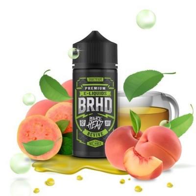 Barehead BRHD Revive Aroma Shot