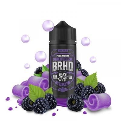 Barehead BRHD Wallow Aroma Shot (20ml)