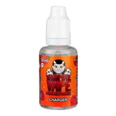 Vampire Vape Aroma Charger (30ml)