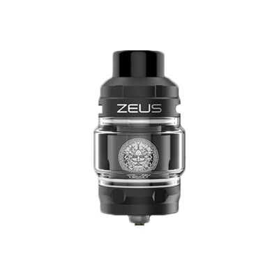 Geek Vape Z Sub Ohm Clearomizer Set