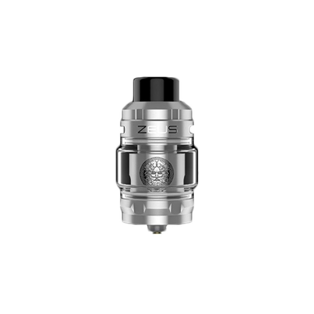 Geek Vape Zeus Sub Ohm Clearomizer Set