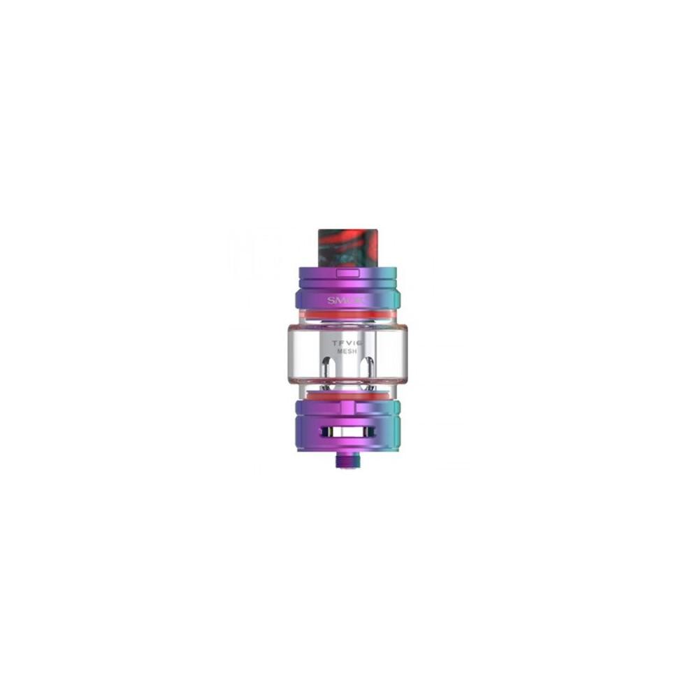 SMOK TFV16 Tank Clearomizer (9 ml)