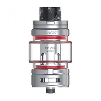 SMOK TFV16 Tank Clearomizer (9 ml)
