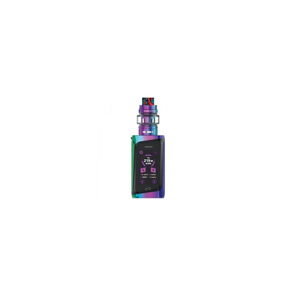 SMOK Morph 219 Kit regenbogen