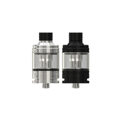 Eleaf (SC ) Melo 4 D22 Clearomizer Set