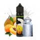MarillenMuh – Classic Dampf Aroma (Longfill)