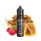 MTL No. 2 – Classic Dampf Aroma (Longfill)