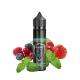 MTL No. 3 – Classic Dampf Aroma (Longfill)