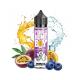 PurpleIce Purple Home Boy – GangGang Aroma (Longfill)