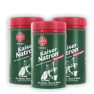 Holste Kaisernatron Tabletten 100 x 1g