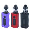 asMODus Minikin V3S mit Viento E-Zigaretten Set