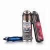 Lost Vape – Lyra E-Zigaretten Set (Pod System)
