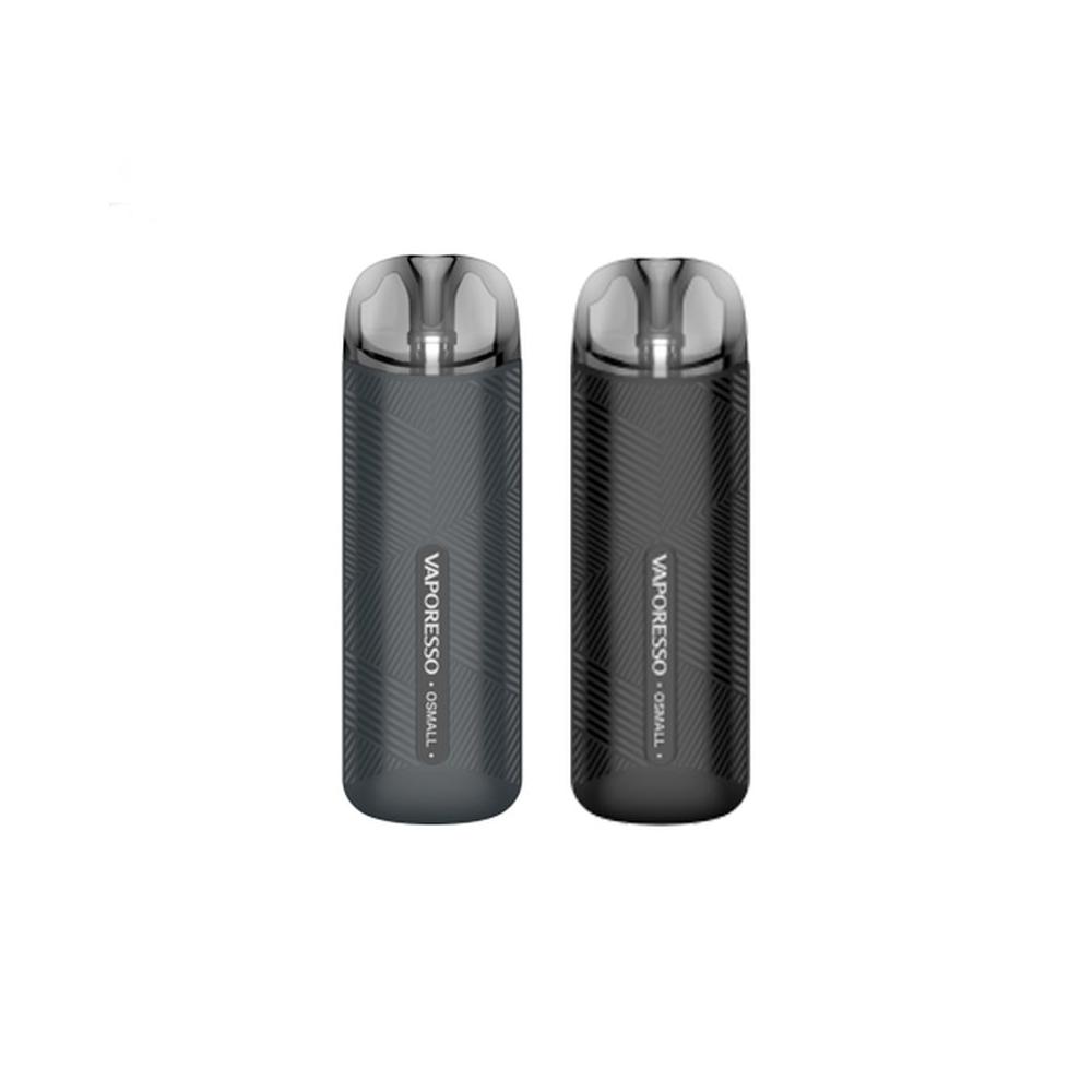 Vaporesso OSMALL E-Zigarette (Pod System)