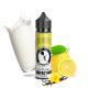 Nebelfee Aroma Zitronen Feenchen (Longfill)