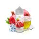Grüner Tee Granatapfel – KTS Tea Line 30 ml (inkl. 120 ml Leerflasche)