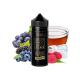 Black – KTS Tea Line 30 ml (inkl. 120 ml Leerflasche)