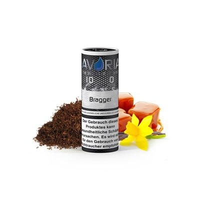 Avoria Liquid Bragger (10 ml)