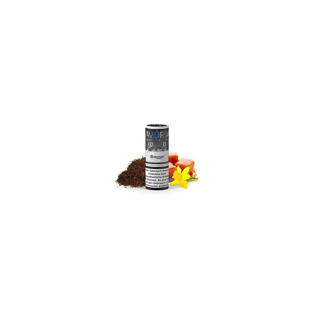 Avoria Liquid Bragger (10 ml)