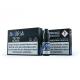 Avoria Nikotin-Shot VPG 70/30 5 x 10 ml (20 mg/ml)
