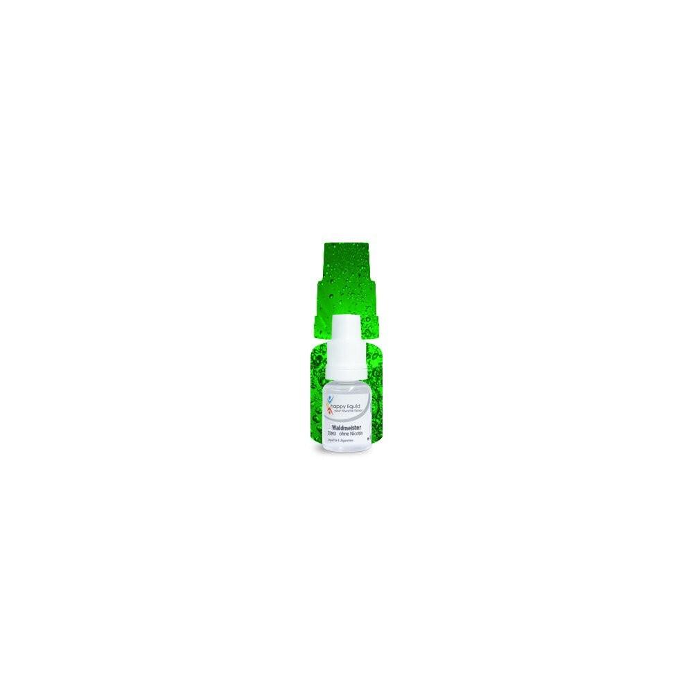 Waldmeister Happy Liquid
