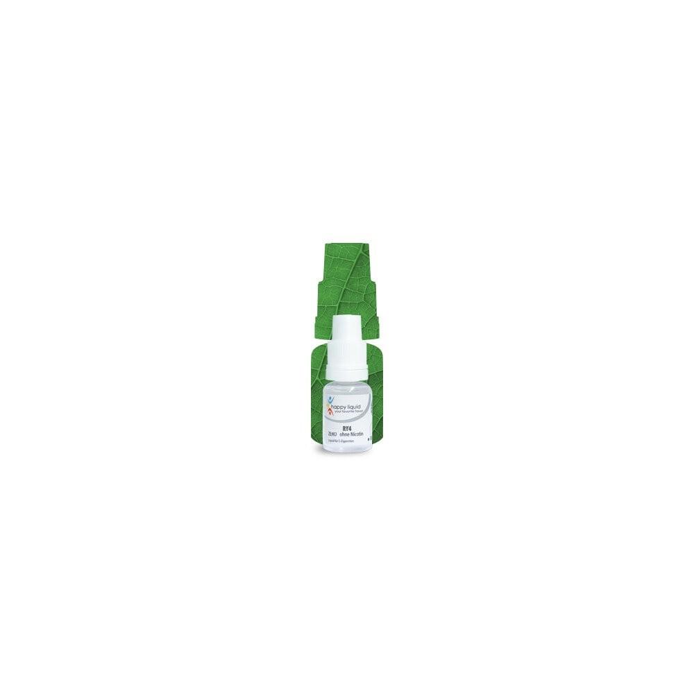 RY4 Happy Liquid