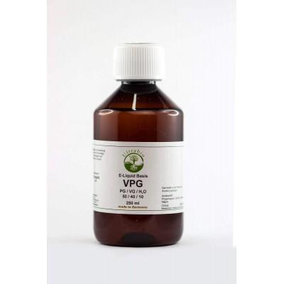 Ultrabio Base (0 mg/ml) VPG