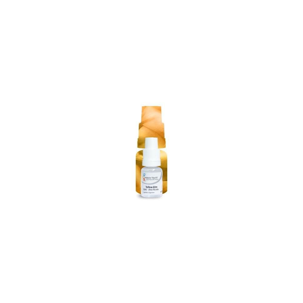 Yellow Aire Happy Liquid
