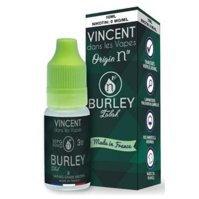Burley Liquid Vincent Origin NV