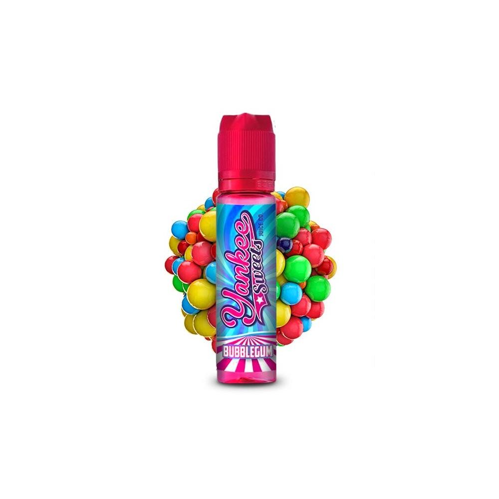 Yankee Sweets Bubblegum 15 ml