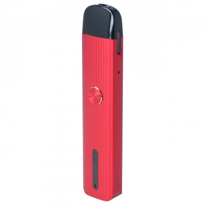 Uwell Caliburn G E-Zigaretten Set Rot