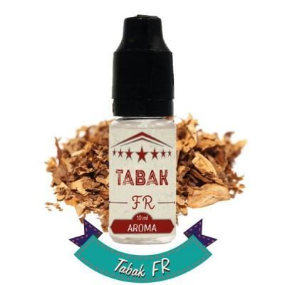 Authentic CirKus Aroma Tabak FR