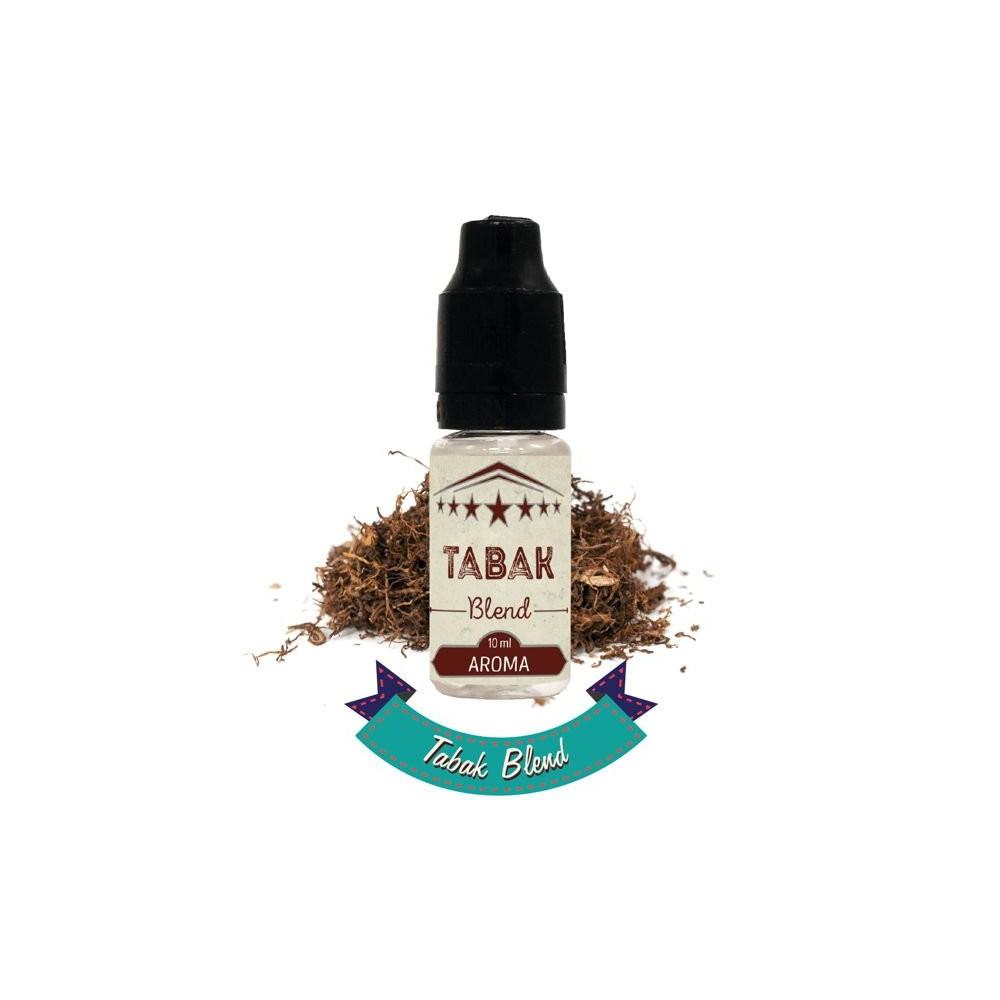 Authentic CirKus Aroma Tabak Blend