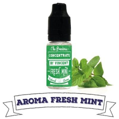Vincent Aroma Fresh Mint