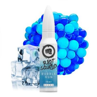 Riot Squad Aroma - Bubble Gun