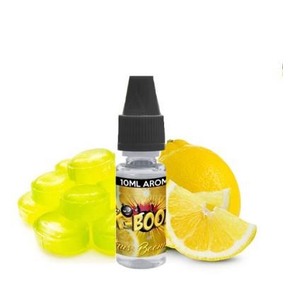 K-Boom Citrus Boombon Aroma