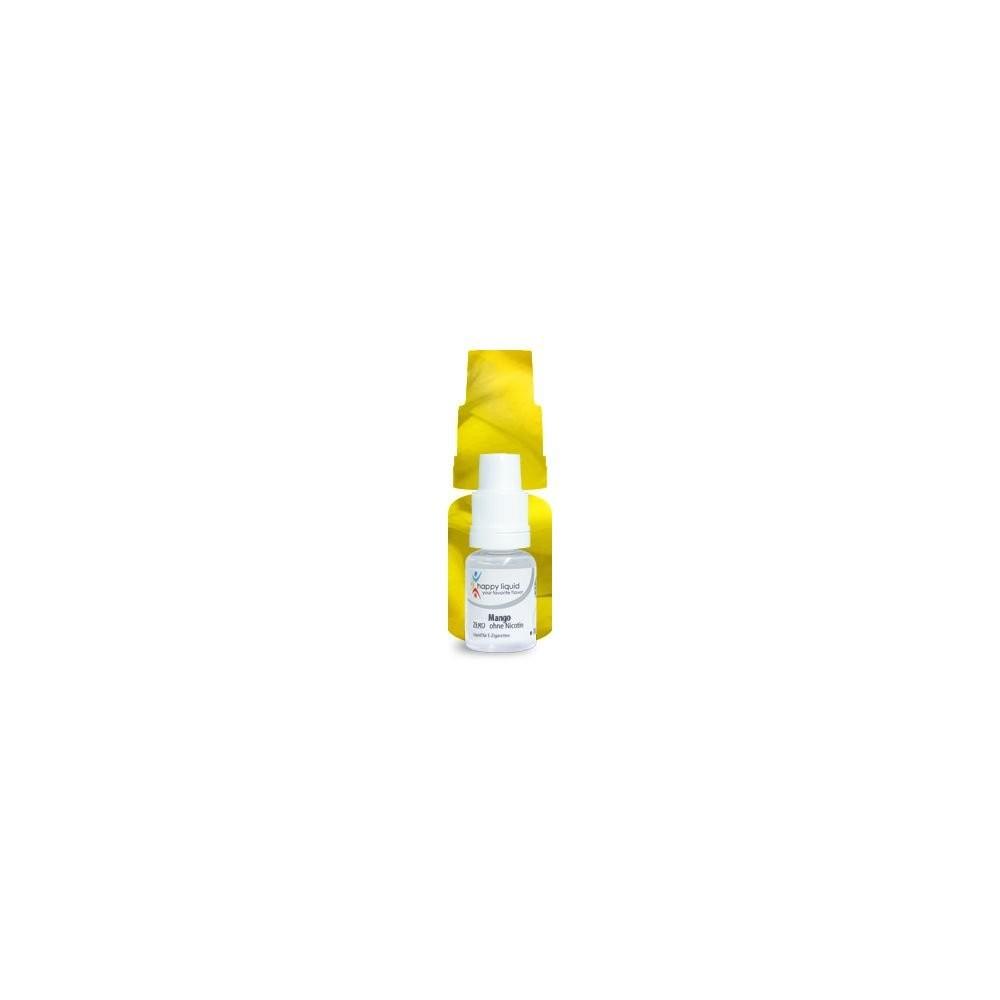 Mango Happy Liquid