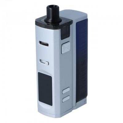 Aspire Nautilus Prime X E-Zigaretten Kit (Pod System)